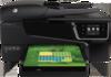 HP Officejet 6500A Plus E710n multifunction printer