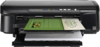 HP Officejet 7000 - E809a inkjet printer