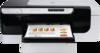 HP Officejet Pro 8000 - A809a inkjet printer