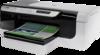 HP Officejet Pro 8000 - A809n inkjet printer