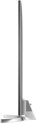 LG 55SK8100PLA tv