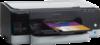 HP Officejet Pro K8600 inkjet printer