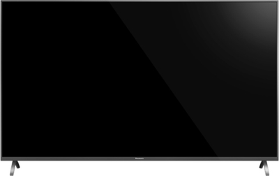 Panasonic TX-49FX700E tv