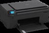 HP Photosmart B010b multifunction printer
