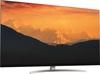 LG 55SK8500PLA tv