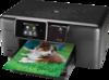 HP Photosmart Plus B210a multifunction printer