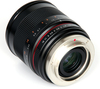 Samyang 35mm F1.2 ED AS UMC CS lens