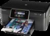 HP Photosmart Premium C310a multifunction printer