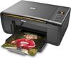 Kodak ESP 3250 multifunction printer