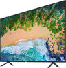 Samsung UE43NU7192 tv