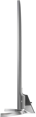 LG 55UK7550 tv