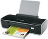 Lexmark Z2420 inkjet printer