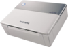 Samsung SPP-2020 laser printer