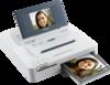 Sony DPP-EX7 laser printer