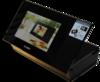 Sony DPP-F700 laser printer