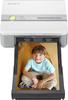 Sony DPP-FP35 laser printer