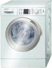 Bosch WAS24460UC washer