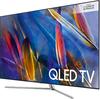 Samsung QE49Q7F tv