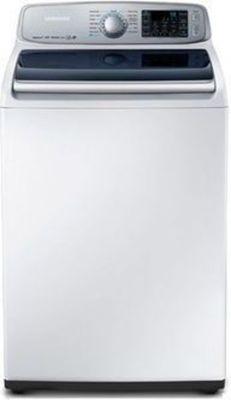 Samsung WA50F9A6DSW/A2 washer