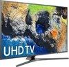 Samsung UN40MU7000 tv
