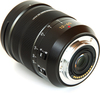 Panasonic Leica DG Vario-Elmarit 12-60mm F2.8-4.0 ASPH Power OIS lens
