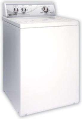 Speed Queen AWN432 washer