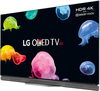 LG OLED55E6V tv