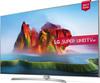 LG 55SJ810V tv