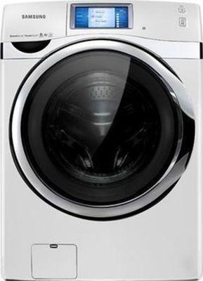Samsung WF457ARGSWR/AA washer