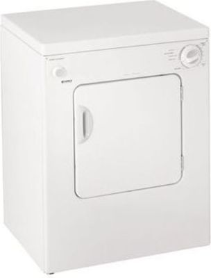 Kenmore 84722 1 small