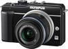 Olympus PEN E-PL1s digital camera