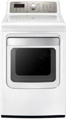 Samsung DV476GTHAWR/A1 tumble dryer