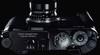 Epson R-D1x digital camera