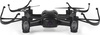 RC Leading RC111F drone