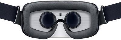 Samsung Gear VR SM-R322 vr headset