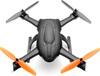 HiSKY HMX280 drone