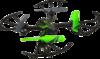 Sky Viper s1700 Stunt Drone drone