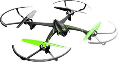 Sky Viper s1350HD Video Stunt Drone drone