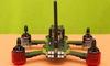 Redcon Phoenix 210 drone