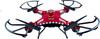 Potensic F183D drone