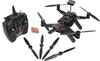 intel Aero drone