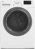 Kenmore 91372 tumble dryer