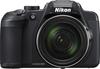 Nikon Coolpix B700 digital camera front