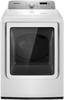 Samsung DV422GWHD tumble dryer