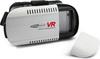 Caliber VR001 vr headset