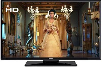 Panasonic Viera TX-43D302B tv