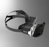 Celexon Expert VRG 3 vr headset