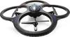 Ei-Hi S911R drone
