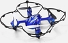 Ei-Hi S80 drone