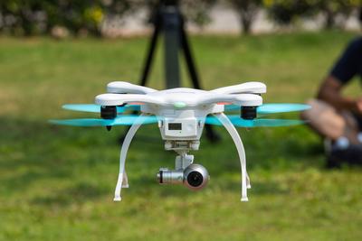 Promotion drone x pro ervaring, avis fpv drone uk